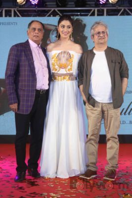 Julie2PromotionsRaaiLaxmi_Bollyworm (54)