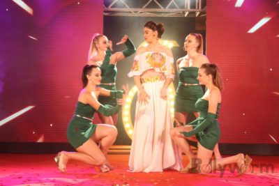 Julie2PromotionsRaaiLaxmi_Bollyworm (6)