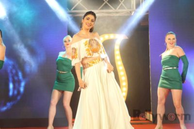 Julie2PromotionsRaaiLaxmi_Bollyworm (9)