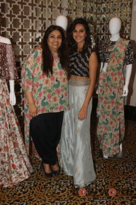 PayalDesignerNewCollection_Bollyworm (2)