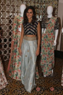 PayalDesignerNewCollection_Bollyworm (3)