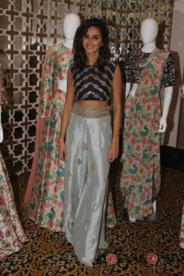 PayalDesignerNewCollection_Bollyworm (4)