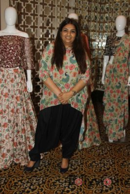 PayalDesignerNewCollection_Bollyworm (5)
