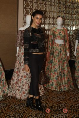 PayalDesignerNewCollection_Bollyworm (6)