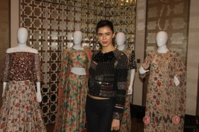 PayalDesignerNewCollection_Bollyworm (7)
