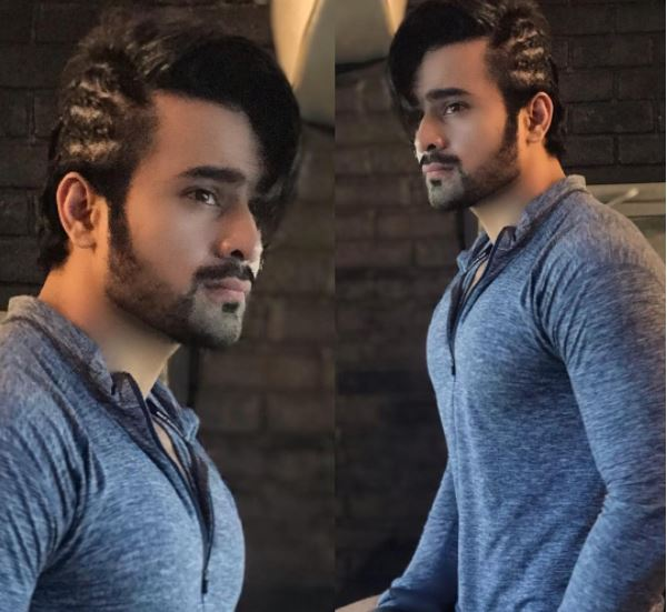 Salman Khan charges Rs 11 crore per episode?