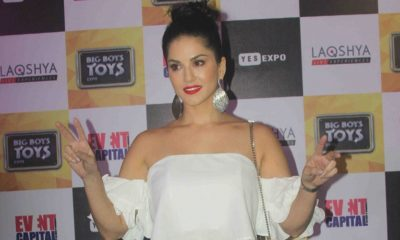 Sunny Leone Big Boys Toys Season 4_Bollyworm (7)