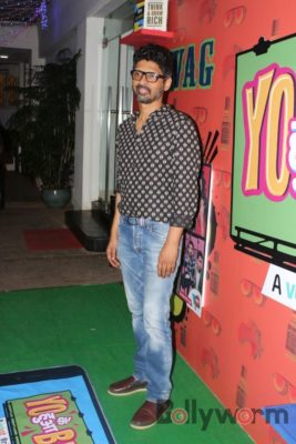 YoKeHuaBroScreening_Bollyworm (3)