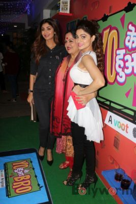 YoKeHuaBroScreening_Bollyworm (33)
