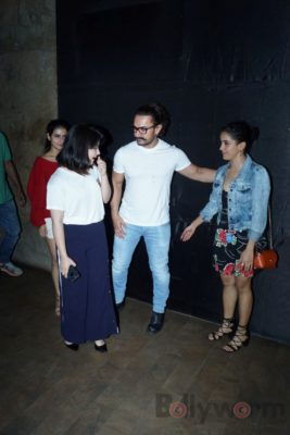 Secret Superstar Special Screening (113)