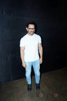 Secret Superstar Special Screening (16)