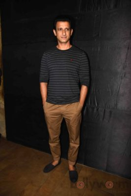 Secret Superstar Special Screening 2 Bollyworm (42)