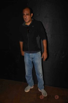 Secret Superstar Special Screening 2 Bollyworm (47)