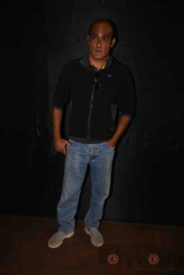 Secret Superstar Special Screening 2 Bollyworm (51)