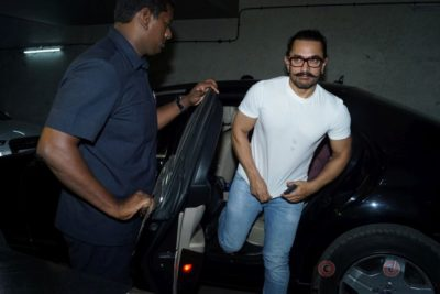 Secret Superstar Special Screening (56)