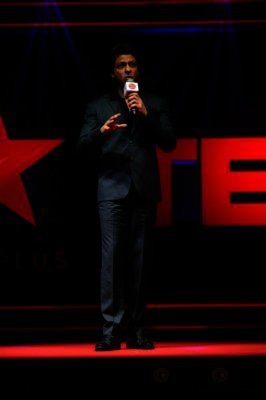 Shah Rukh Khan TED Talks-Bollyworm (1)