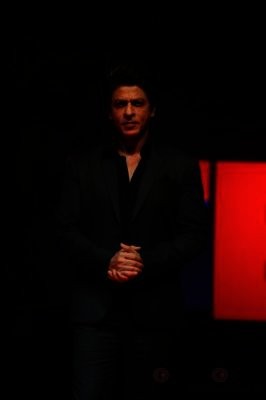 Shah Rukh Khan TED Talks-Bollyworm (10)
