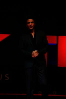 Shah Rukh Khan TED Talks-Bollyworm (11)
