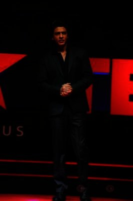 Shah Rukh Khan TED Talks-Bollyworm (12)