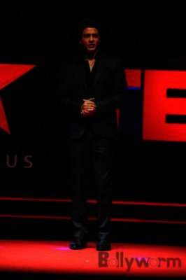 Shah Rukh Khan TED Talks-Bollyworm (13)