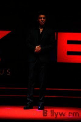 Shah Rukh Khan TED Talks-Bollyworm (14)
