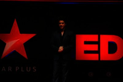 Shah Rukh Khan TED Talks-Bollyworm (15)