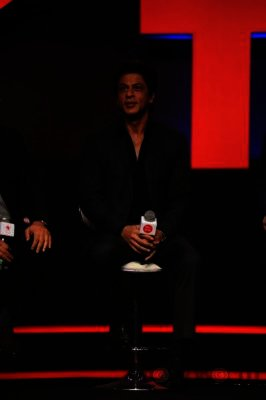 Shah Rukh Khan TED Talks-Bollyworm (18)