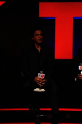 Shah Rukh Khan TED Talks-Bollyworm (19)