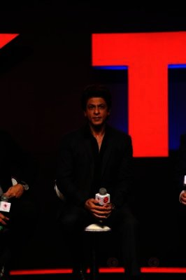 Shah Rukh Khan TED Talks-Bollyworm (20)