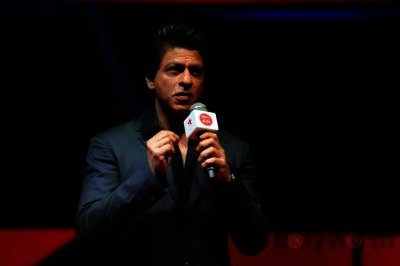 Shah Rukh Khan TED Talks-Bollyworm (3)