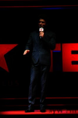 Shah Rukh Khan TED Talks-Bollyworm (4)