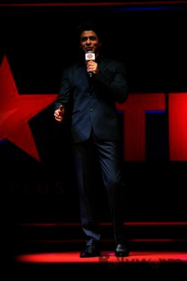 Shah Rukh Khan TED Talks-Bollyworm (5)