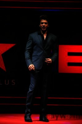 Shah Rukh Khan TED Talks-Bollyworm (6)