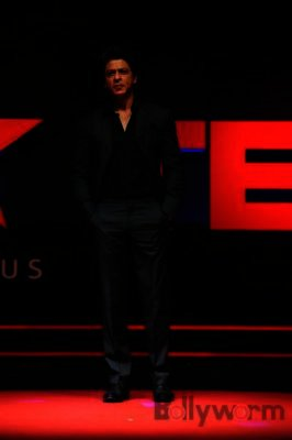 Shah Rukh Khan TED Talks-Bollyworm (7)