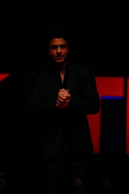 Shah Rukh Khan TED Talks-Bollyworm (9)