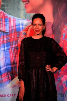 Sumeet Vyas Kalki Koechlin Ribbon Trailer Launch Bollyworm (10)