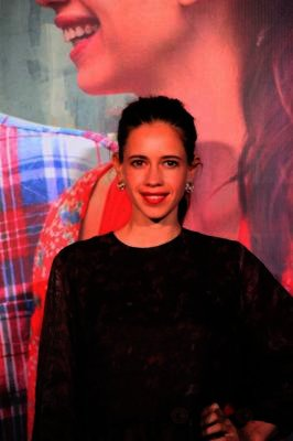 Sumeet Vyas Kalki Koechlin Ribbon Trailer Launch Bollyworm (11)