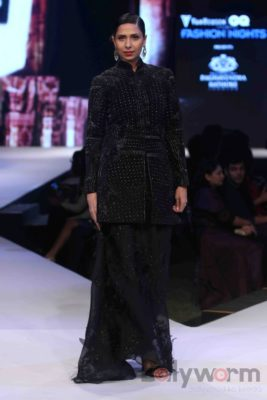 Anil Kapoor turns showstopper-Bollyworm (22)