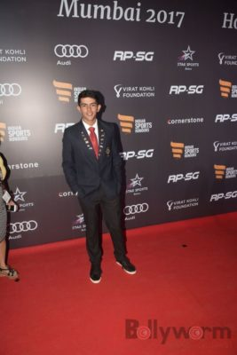 Indian Sports Honours 2017 Awards-Bollyworm (1)