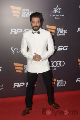 Indian Sports Honours 2017 Awards-Bollyworm (10)