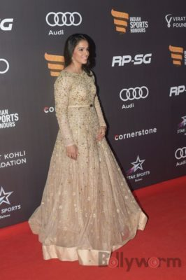 Indian Sports Honours 2017 Awards-Bollyworm (19)