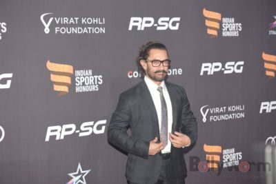 Indian Sports Honours 2017 Awards-Bollyworm (32)