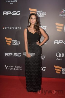 Indian Sports Honours 2017 Awards-Bollyworm (41)