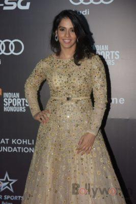 Indian Sports Honours 2017 Awards-Bollyworm (43)
