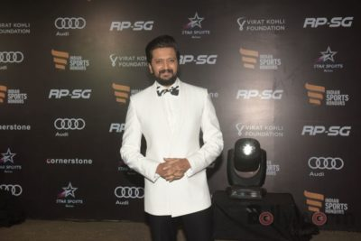 Indian Sports Honours 2017 Awards-Bollyworm (8)