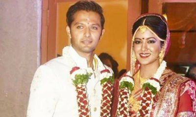 Ishita Dutta and Vatsal Seth