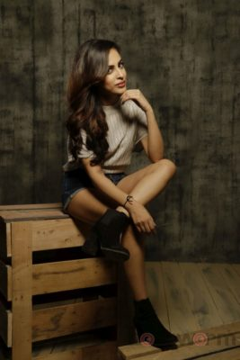 Priya Banerjee Photoshoot Bollyworm (5)