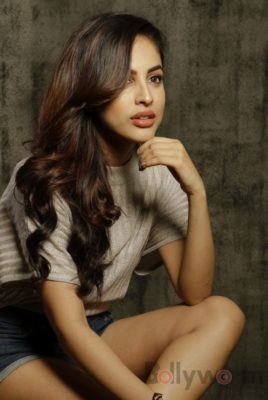 Priya Banerjee Photoshoot Bollyworm (7)