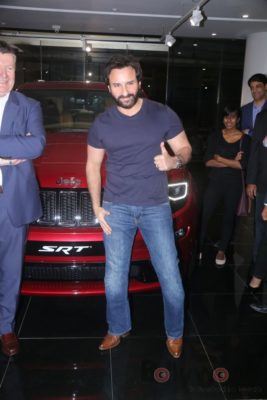 Saif Ali Khan-Bollyworm (1)