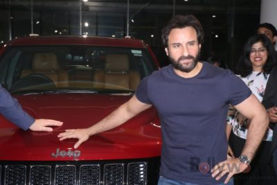Saif Ali Khan-Bollyworm (3)